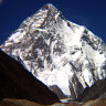 Three climbers missing on K2 are dead, Pakistan officials say