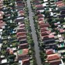 'Tough set of numbers': Housing sales slump to hit government coffers