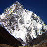 Renowned Scottish climber dies in avalanche on K2