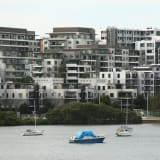 Australian house prices are in for a downcast 2019, says Citi.