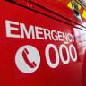 Man, 53, dies in NSW house fire