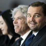 Leonardo DiCaprio is one of the company's high-profile investors.