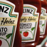 Heinz to pay $2.25 million fine for 'deceptive' peddling of toddler snack