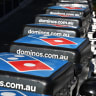 'Ongoing systemic issues': Domino's Pizza still breaking rules, says watchdog