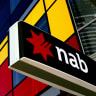 'Eroding consumer trust': ASIC takes NAB to court over fees for no service