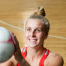 'Fuel for the fire': Ex-captain's knock spurs Swifts' fast start