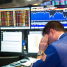 Why the global economy is getting more and more vulnerable