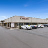 Caprice Paper industrial site sells for $7m