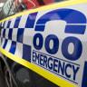 WA murder trial mum admits manslaughter