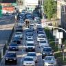 Public transport over tolls: Labor to scrap new motorway