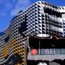 RMIT asks staff to take on work of cut casuals