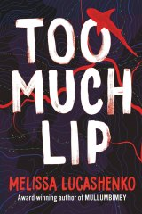 Melissa Lucashenko's Miles Franklin-winning novel.