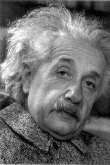 """Albert Einstein described compound interest as the """"eighth wonder of the world""""."""