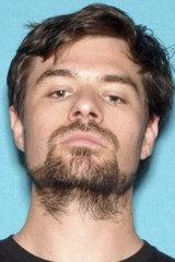 Police named the gunman as Ian David Long.