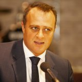 Tim Wilson, who was head of the IPA at the time of the plain packaging legislation, stands by his opposition to it.