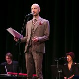 Welcome to Night Vale, from book to play to podcast, but not screen – yet.