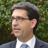 Liberal Upper House MP Nick Goiran is opposing euthanasia legislation in the Upper House.