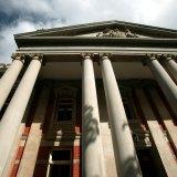 The Supreme Court of Western Australia.