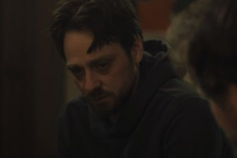 Billy Ross (Robbie Tann) has confessed to Erin's murder. But did he really do it?