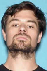 Police named the gunman as Ian David Long.