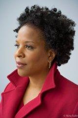 Tayari Jones' novel An American Marriage won the Women's Prize for Fiction this year.