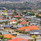 Areas in Perth's eastern urban fringes were considered the most socially disadvantaged.