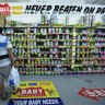 'Grown up'; Goat's milk infant formula company soars as it triples sales