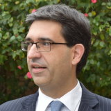 Liberal Upper House MP Nick Goiran is opposing euthanasia legislation in the Upper House.