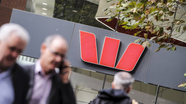 Westpac hasn't cut its dividend since 2009.