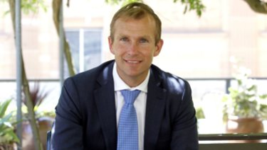 "NSW Education Minister Rob Stokes described STEM as an ""educational fad""."