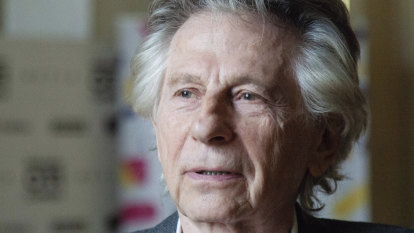 Director Roman Polanski loses court bid to be reinstated to Film Academy