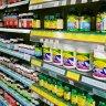 Amazon intensifies push into Australian pharmacy with trademark application