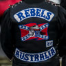 Police set up new taskforce as tensions escalate between outlaw bikies