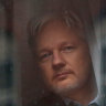 Love him or hate him or simply don't care, Julian Assange's fight for freedom concerns us all