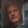 An issue of freedom: US treatment of Assange risks souring alliance