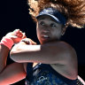 As it happened: Djokovic beats Karatsev to make men's final; Naomi Osaka defeats Serena Williams to surge into women's final