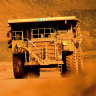 Fortescue says China still hungry for our iron ore despite trade spat