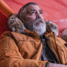 George Clooney's Midnight Sky is not your conventional blockbuster