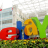 eBay accuses Amazon of illegally poaching sellers on its marketplace