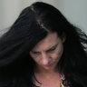 Queensland pathologist's life 'crippled' by ice addiction