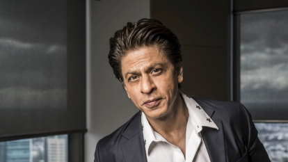 Bollywood stars silent on citizenship law