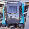 Sydney Metro repairs spark delays hours after glitch halted trains