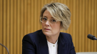 Labor home affairs spokeswoman Kristina Keneally has set out the key conditions required to ensure Labor support for the changes.