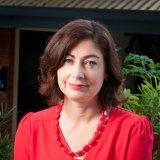 Griffith MP Terri Butler.