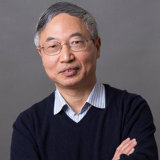 Jing-Bao Nie, professor of bioethics at the University of Otago in New Zealand.