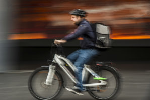 A number of court rulings have characterised gig economy workers as employees.