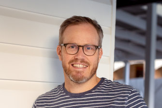 Revolut Australia CEO Matt Baxby says it still expects to apply for a banking license in Australia.