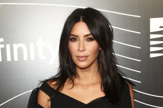 Kim Kardashian West, who is of Armenian heritage, has helped pushed the conflict in Nagorno-Karabakh into the spotlight.