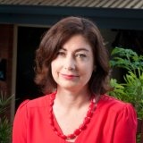 Griffith MP Terri Butler.
