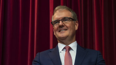 NSW Opposition Leader Michael Daley has pledged $158 million to tackle domestic violence, including 200 extra beds in women's refuges across the state.
